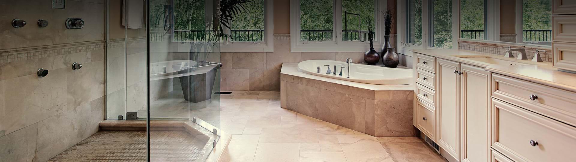 Dealer Locator Kbrs Shower Systems